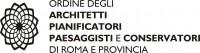 Arch_Roma_logo