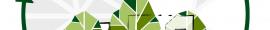 logo_master_pdp