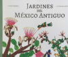 jardines_foto_libro