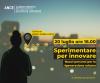 savethedate-webinar1-Parma-002