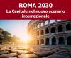scenari_roma2030