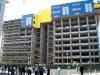 eurosky-tower-parsitalia-real-estate