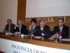 seminario-provincia-di-roma
